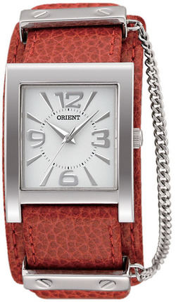 Orient CQBDS003W