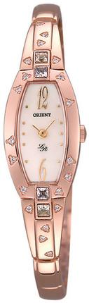 Orient CRBCK003W