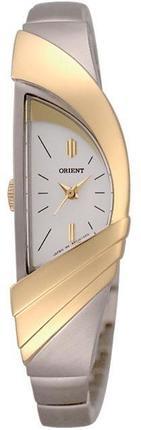 Orient CRPDW001W