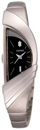 Orient CRPDW002B