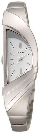 Orient CRPDW002W