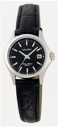 Orient CSZ2F004B