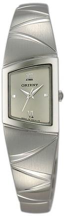 Orient CUBLU002K