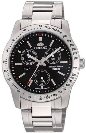 Orient LUT02001B