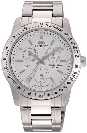 Orient LUT02001W