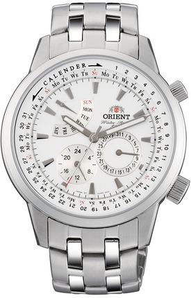 Orient LUU00001W