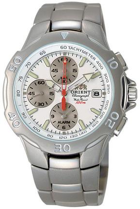 Orient PTD00002W