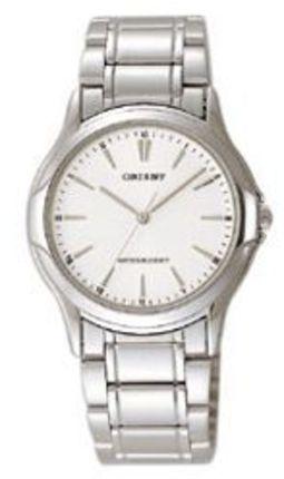 Orient AQB1E005W