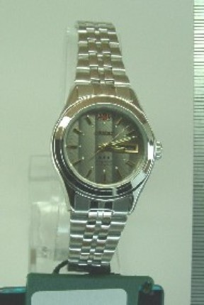 Orient 1NQ04004K