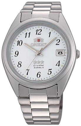 Orient BER1D001W