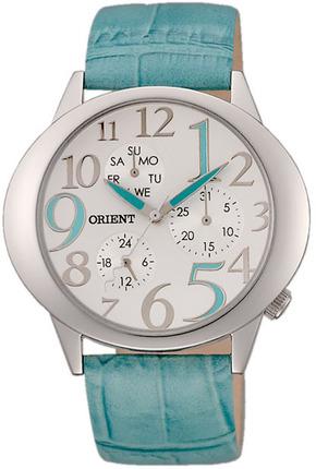 Orient CUT03003S