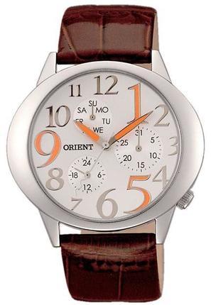 Orient CUT03004S