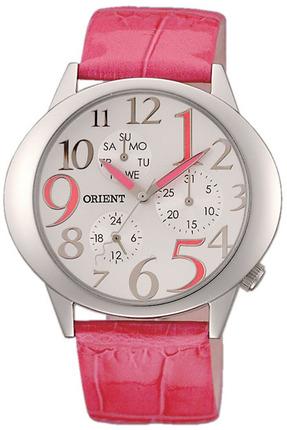 Orient CUT03005W