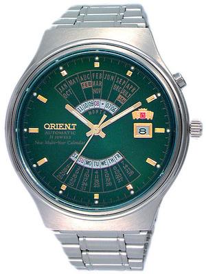 Orient 2EU00002F