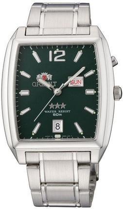 Orient BEMBD003F