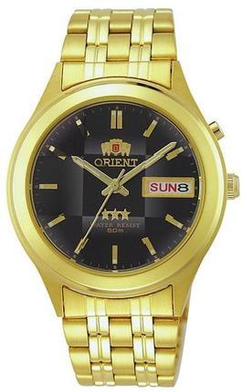 Orient BEM5V001B