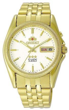 Orient BEM0P007S