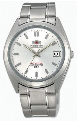 Orient BER0Z001W