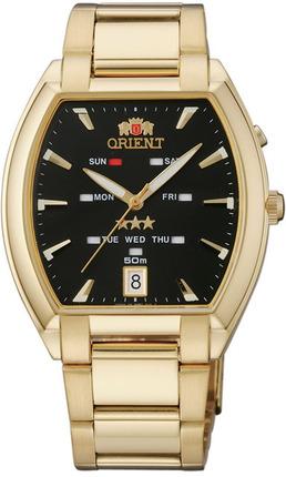 Orient BEMBC001B