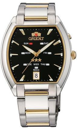 Orient BEMBC003B