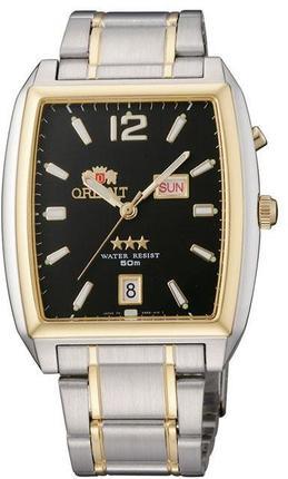Orient BEMBD002B