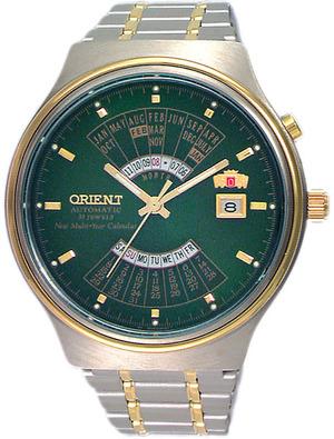 Orient 2EU00000F