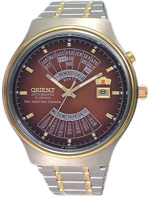 Orient 2EU00000P