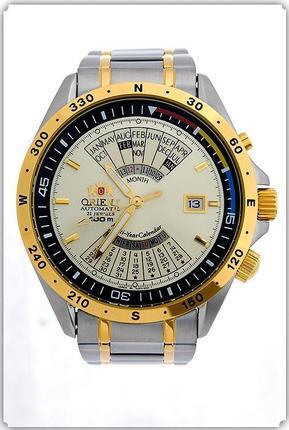 Orient 2EU03001C