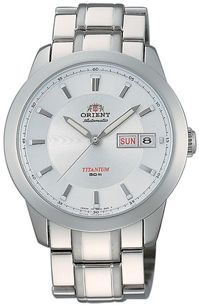 Orient CEM69004W