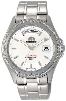 Orient CEV07002W