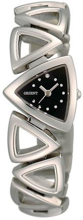 Orient CRPDU002B