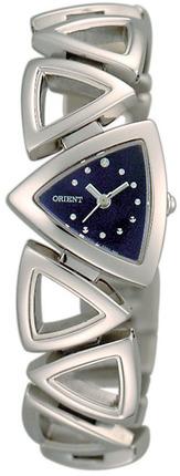 Orient CRPDU002D