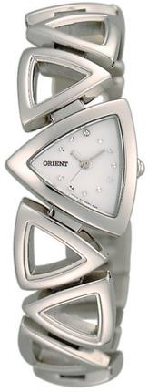 Orient CRPDU002W