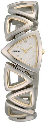 Orient CRPDU001W