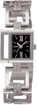Orient CRPDT002B
