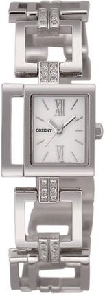 Orient CRPDT002W
