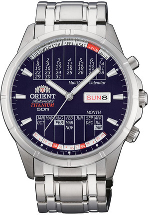 Orient CEM6S001D