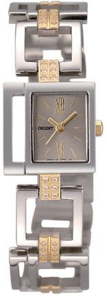 Orient CRPDT001K