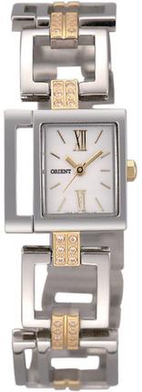 Orient CRPDT001W