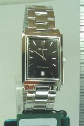 Orient AUNAX009B