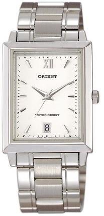 Orient AUNAX009W