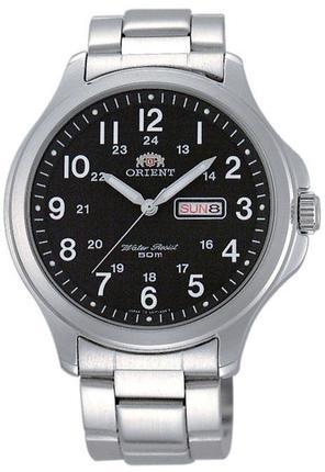 Orient BUG17001B