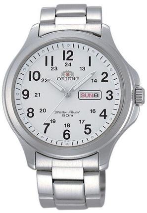 Orient BUG17001W