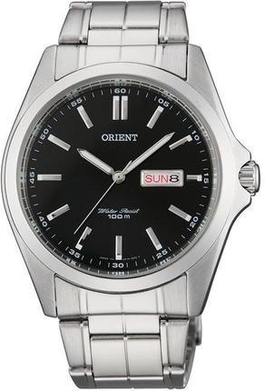 Orient BUG1H001B