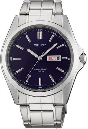 Orient BUG1H001D