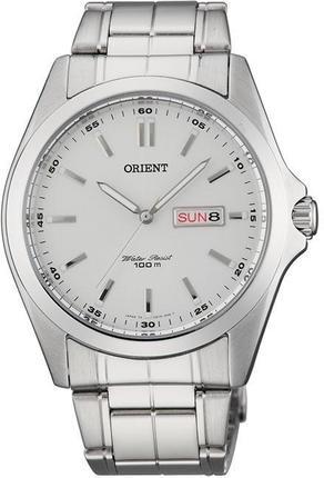 Orient BUG1H001W