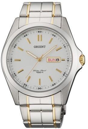Orient BUG1H003W