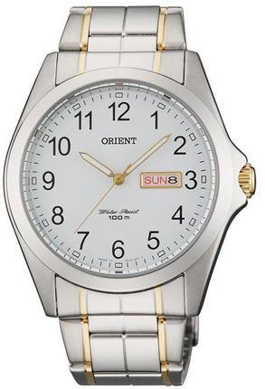 Orient BUG1H004W