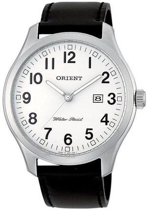 Orient BUN8F002W