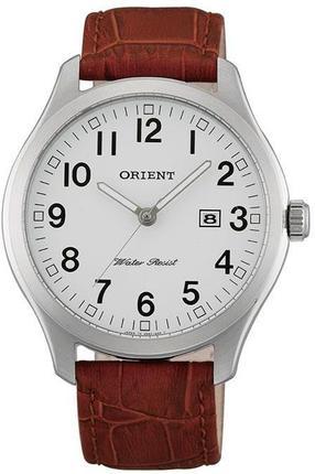 Orient BUN8F004W